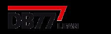 Lean.db77.pl